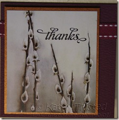 Thank you cards_0002_Layer Comp 18