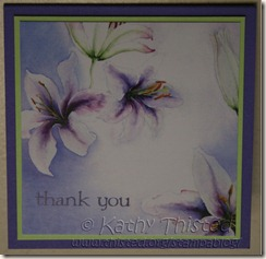 Thank you cards_0004_Layer Comp 20