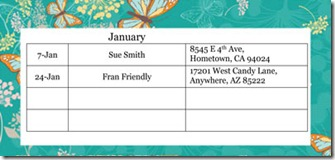 Microsoft Word - 2011 cardlist-family only-fhpw.docx