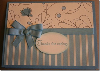 thanksforcaring1-front