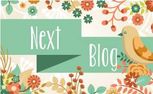 banner-blog-hop-next