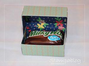 candy bar box 3 inside